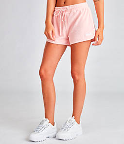 Women's Fila Follie Shorts