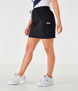Women's Fila Belle Skirt