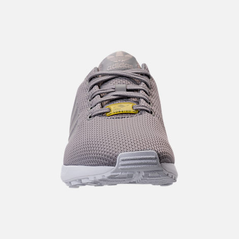 e93025a9dded5 Adidas Zx Flux Decon Gray Color Code Chart Adidas Edge Lux Magenta ...