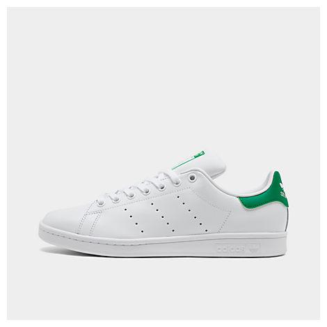adidas classic stan smith