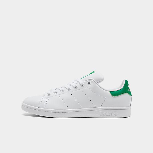 adidas stan smith ftwr white ftwr white vintage white