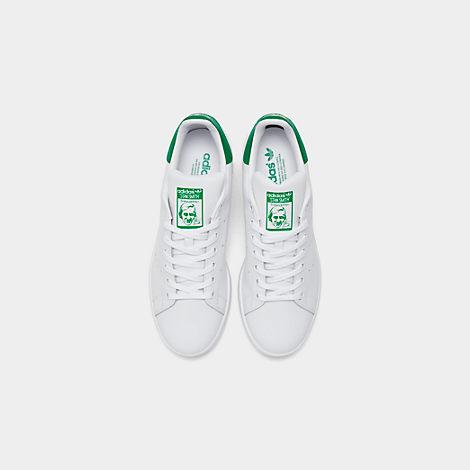 adidas stans smith 125
