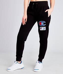 Women's Champion Century Jogger Pants