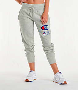 Women's Champion Century Jogger Pants