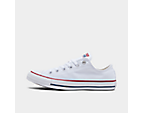 Unisex Converse Chuck Taylor Low Top Casual Shoes