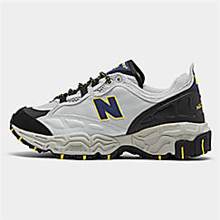 Men's New Balance 801 Casual Shoes