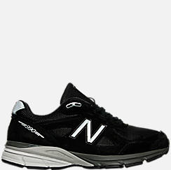 Men's New Balance 990 V4 Running Shoes