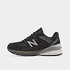 buy online 5936c 28fd3 Men s New Balance 990 V5 Casual Shoes