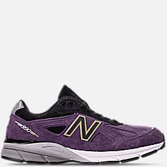 new balance 373 size 7