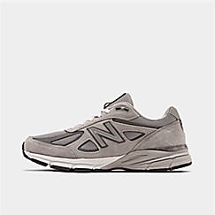 87b5325f3 New Balance Shoes & Sneakers for Men, Women & Kids | Finish Line