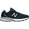 color variant Navy