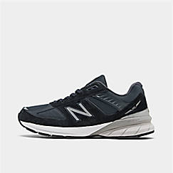 Men's New Balance 990 V5 Casual Shoes