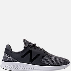 Men's New Balance Coast Casual Shoes