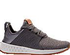 Men's New Balance Fresh Foam Cruz Running Shoes