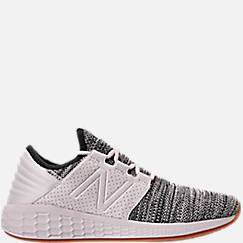 Men's New Balance Fresh Foam Cruz V2 Running Shoes