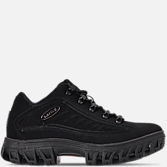 Men's Lugz Dot.Com 2.0 Oxford Sneaker Boots