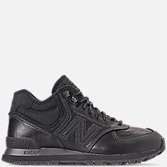 Men's New Balance 574 Mid Casual Shoes