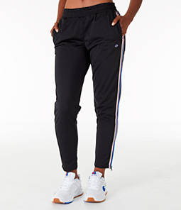 Women's Champion Track Pants