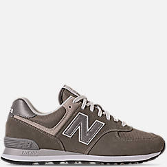 fac7286627cb Men s New Balance 574 Casual Shoes
