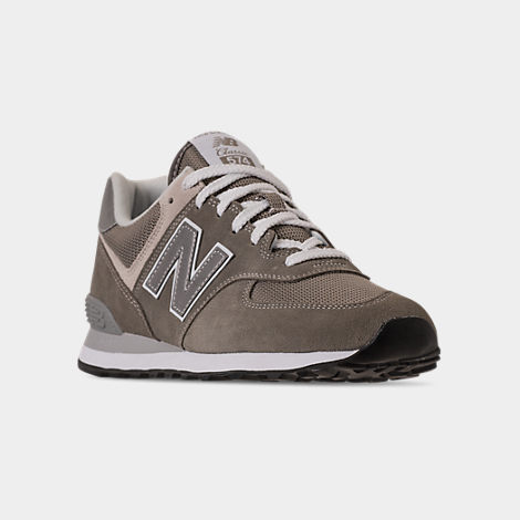 casual new balance