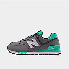 37f6edeb91d New Balance 574 Shoes for Men, Women & Kids | Finish Line