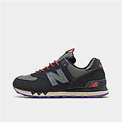 Men's New Balance 574 90's Outdoor Casual Shoes