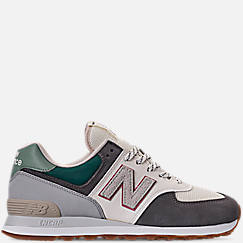 new concept 1c214 a4654 Men s New Balance 574 Casual Shoes