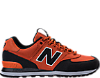 Men's New Balance 574 Outdoor Escape Casual Shoes