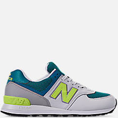 69c8e69b5270 Men s New Balance 574 Casual Shoes