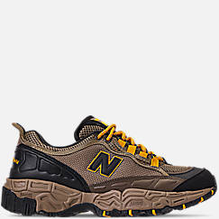 New Balance Shoes   Sneakers for Men 030a8e9b2f07