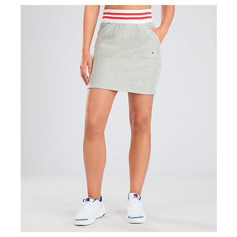c23074503 Shop Champion Skirts for Women | ModeSens