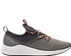 Men's New Balance Fresh Foam Lazr HypoSkin Running Shoes