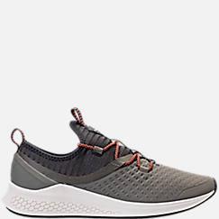 Men's New Balance Fresh Foam Lazr HypoSkin Running Shoes