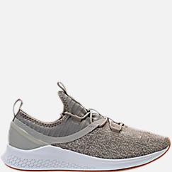 Men's New Balance Fresh Foam Lazr Knit Running Shoes