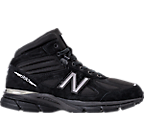 Men's New Balance 990 V4 Mid Running Shoes
