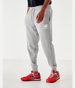Men's New Balance Essential Jogger Pants