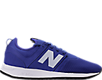 Men's New Balance 247 Casual Shoes