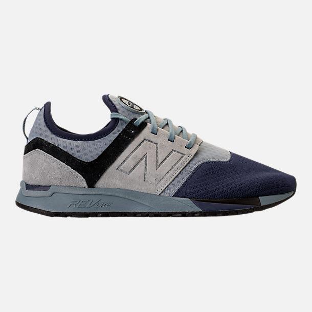 new balance 247 luxe acheter