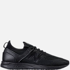 Men's New Balance 247 Decon Casual Shoes