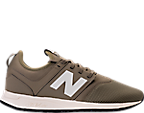 Men's New Balance 247 Classic Casual Shoes
