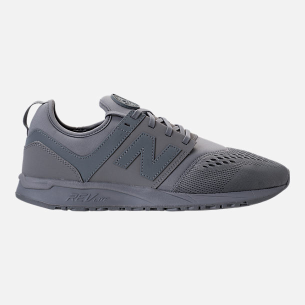 men's new balance 247 sport casual shoes