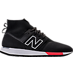 Men's New Balance 247 Mid Casual Shoes