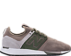 Men's New Balance 247 Premium Casual Shoes