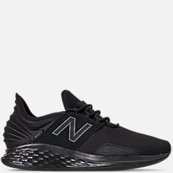 Men's New Balance Fresh Foam Roav Running Shoes