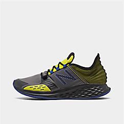 Sneakers KidsFinish For Shoesamp; New Line Balance MenWomen N80vmwn
