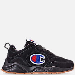 Big Kids' Champion 93Eighteen Casual Shoes