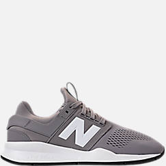 Men s New Balance 247 V2 Casual Shoes 0f8f5564c061