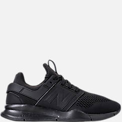 Men's New Balance 247 V2 Casual Shoes