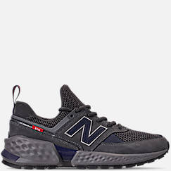 ee3333603879 Men s New Balance 574 Sport Casual Shoes