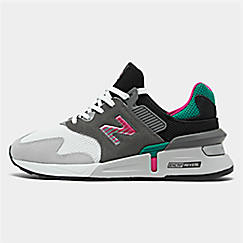 Men's New Balance 997 Sport Casual Shoes